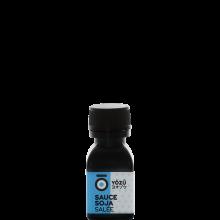 Tarebin Sauce Soja Salée YOZA 15ml (par 528 unités)