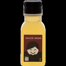 Sauce pour Nems Supérieure PETIT WANG 100ml (par 72 unités)