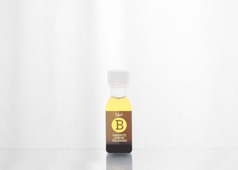 Desherbant bicarbonate vinaigre - Desherbant total naturel ...