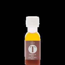 Vinaigrette Légère à la Tomate Séchée 20ml (par 352 unités)